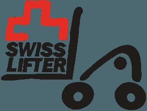 swisslifter Logo