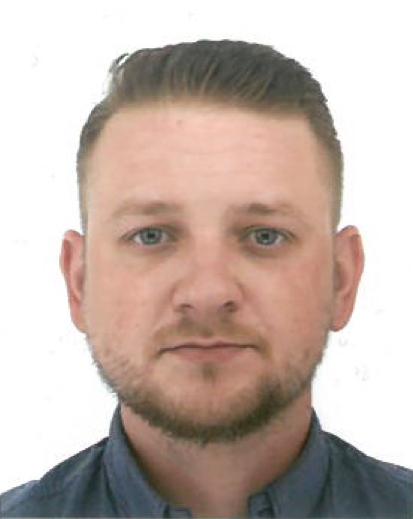 Vittali Omelcenko Leiter Verkauf Staplermaxx